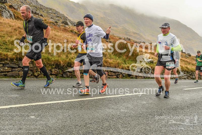 Snowdonia Marathon - 5960- DSC_1563-448, 1526