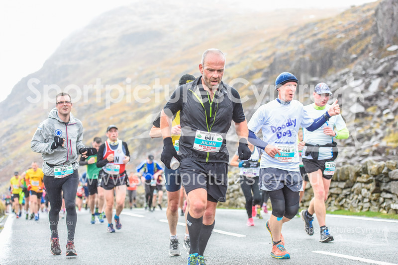 Snowdonia Marathon - 5958- SPC_0017-641, 448, 863