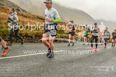Snowdonia Marathon - 5962- DSC_1564-1526, 2295, No BIB