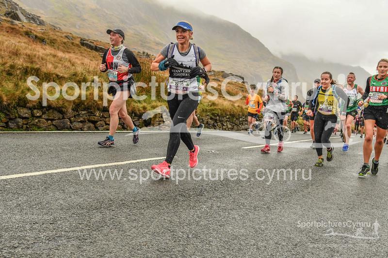 Snowdonia Marathon - 5966- DSC_1567-2295, 2369, 3039