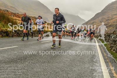 Snowdonia Marathon - 5956- DSC_1561-1380, No BIB
