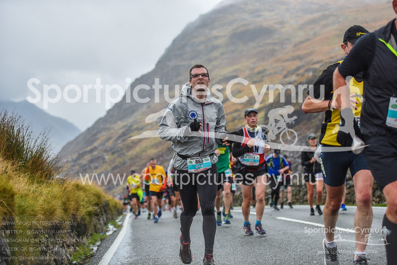 Snowdonia Marathon - 5961- SPC_0018-863, 1319, No BIB