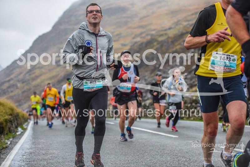 Snowdonia Marathon - 5964- SPC_0019-863, 1443, No BIB