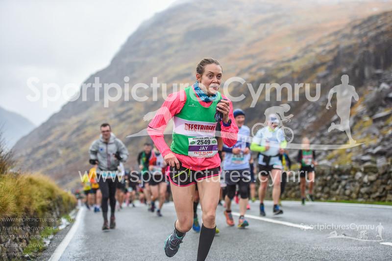 Snowdonia Marathon - 5957- SPC_0016-2549, No BIB
