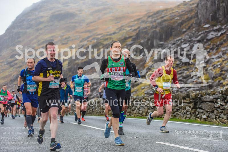 Snowdonia Marathon - 5947- SPC_0012-1276, 2696, 1794