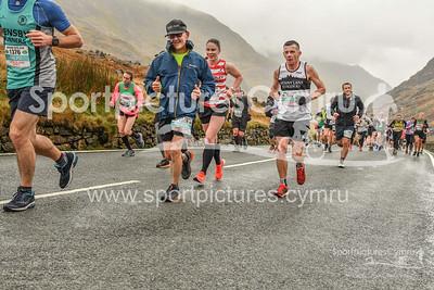 Snowdonia Marathon - 5953- DSC_1559-1376, 7908, 366