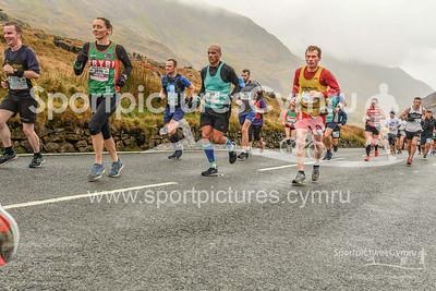 Snowdonia Marathon - 5946- DSC_1554-2696, 1676, No BIB