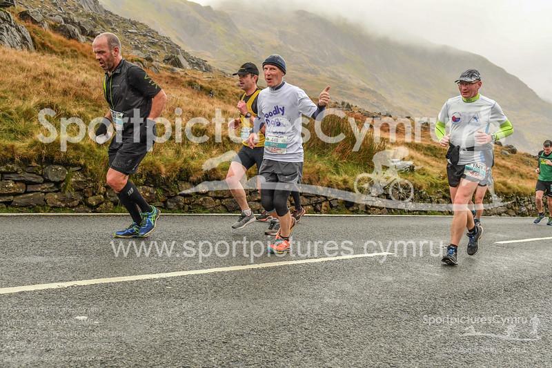 Snowdonia Marathon - 5959- DSC_1562-448, 1526, No BIB