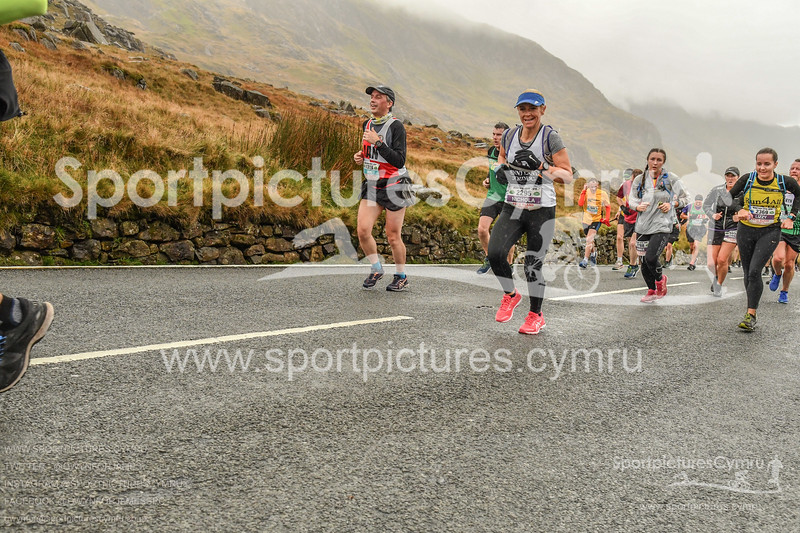 Snowdonia Marathon - 5965- DSC_1566-2295, No BIB