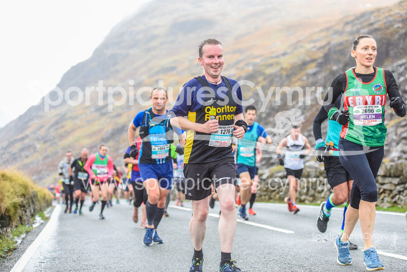 Snowdonia Marathon - 5948- SPC_0013-1276, 2696, No BIB