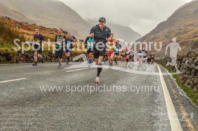 Snowdonia Marathon - 5944- DSC_1553-No BIB