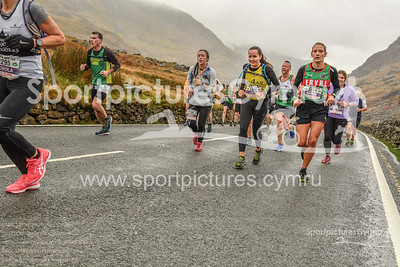 Snowdonia Marathon - 5967- DSC_1568-3039, 2369, No BIB