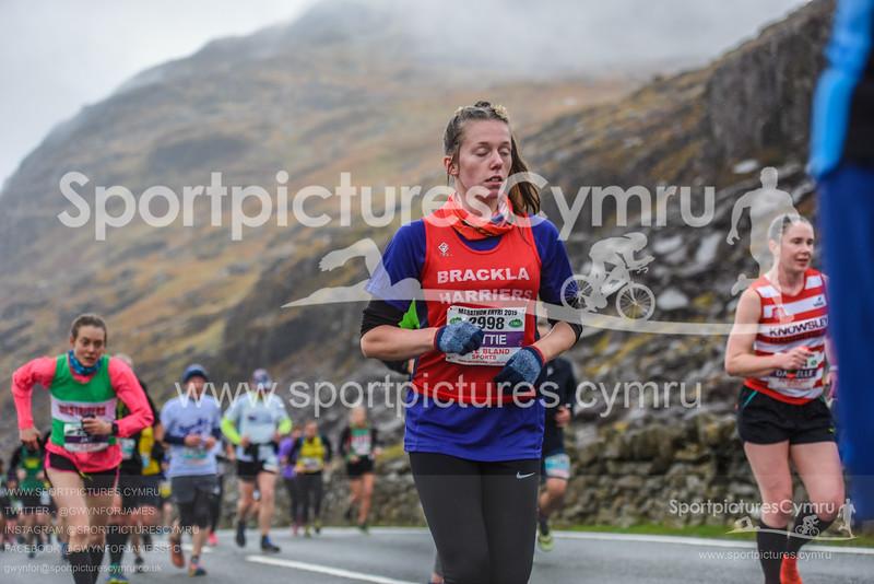 Snowdonia Marathon - 5954- SPC_0015-2998, No BIB