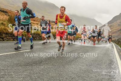 Snowdonia Marathon - 5949- DSC_1555-No BIB