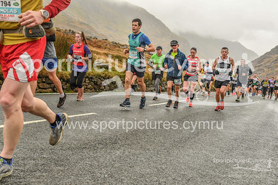 Snowdonia Marathon - 5951- DSC_1557-No BIB