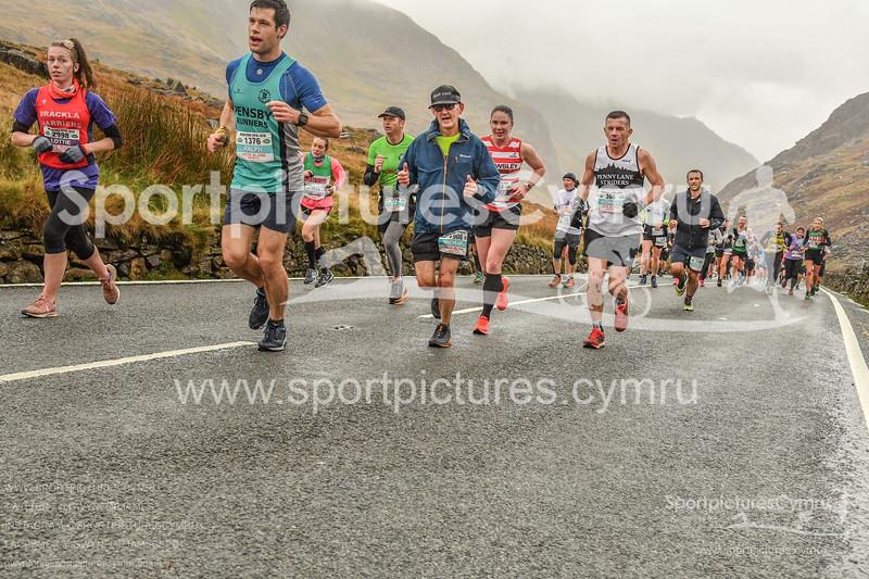 Snowdonia Marathon - 5952- DSC_1558-1376, 366
