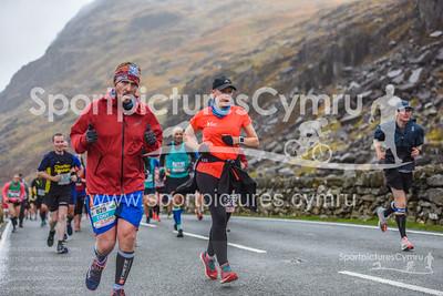 Snowdonia Marathon - 5945- SPC_0011-829, No BIB