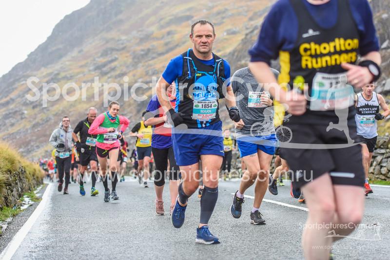 Snowdonia Marathon - 5950- SPC_0014-1854, No BIB