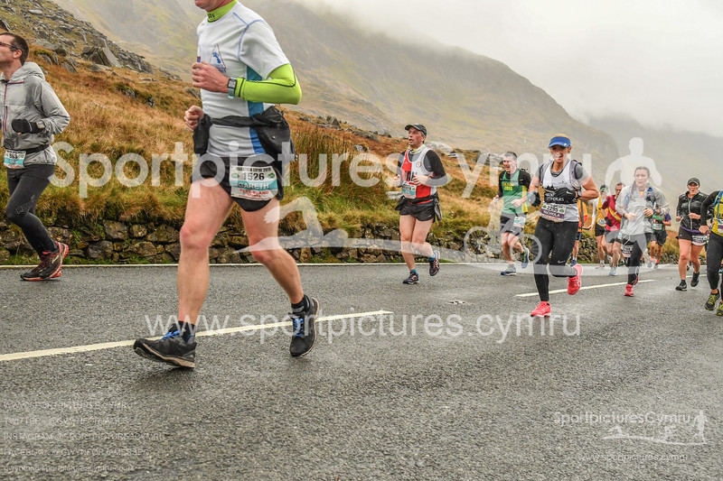 Snowdonia Marathon - 5963- DSC_1565-1526, No BIB