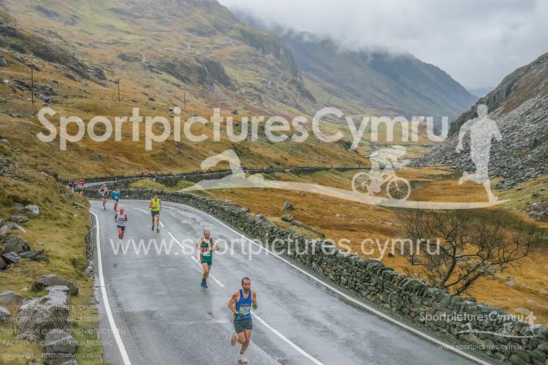 Snowdonia Marathon - 5010- DSC_4262