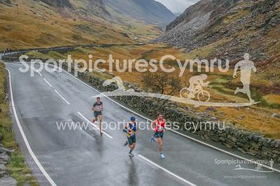 Snowdonia Marathon - 5002- DSC_4235
