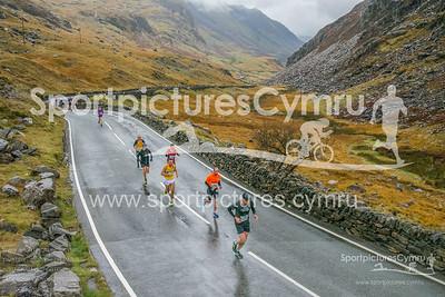 Snowdonia Marathon - 5014- DSC_4275