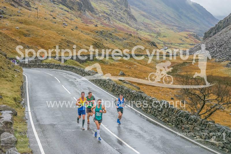 Snowdonia Marathon - 5008- DSC_4252