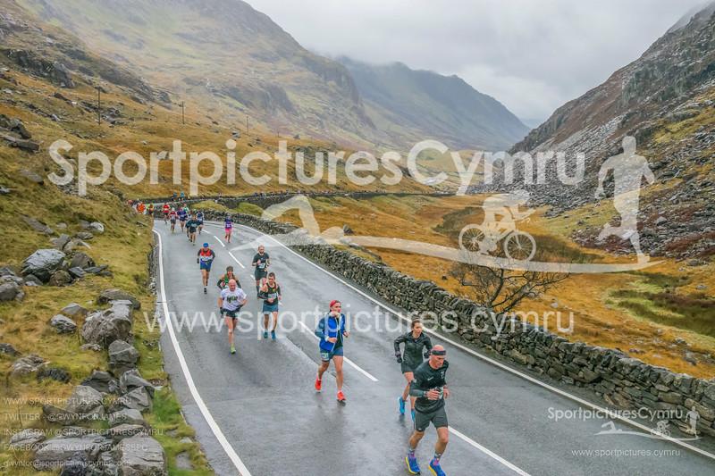 Snowdonia Marathon - 5020- DSC_4297