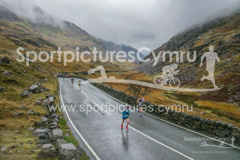 Snowdonia Marathon - 5011- DSC_4265