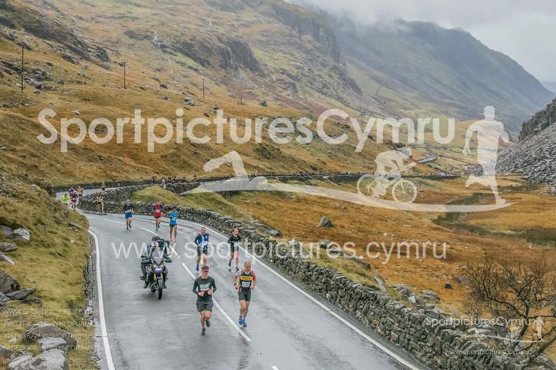 Snowdonia Marathon - 5015- DSC_4279