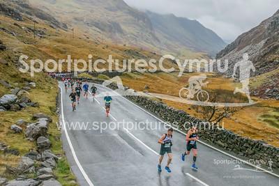 Snowdonia Marathon - 5019- DSC_4294