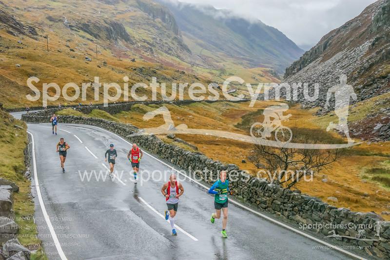 Snowdonia Marathon - 5009- DSC_4259