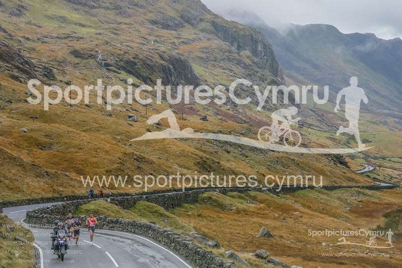 Snowdonia Marathon - 5000- DSC_4227