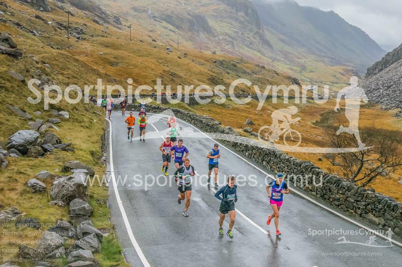Snowdonia Marathon - 5021- DSC_4300