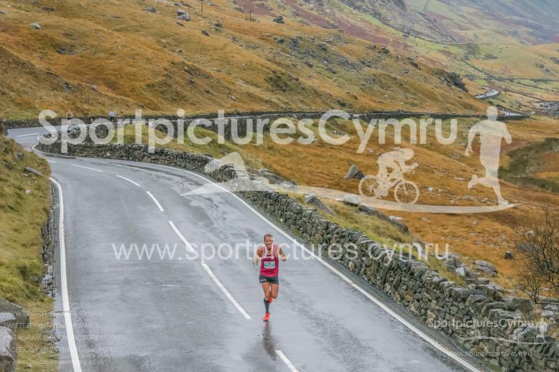 Snowdonia Marathon - 5004- DSC_4244