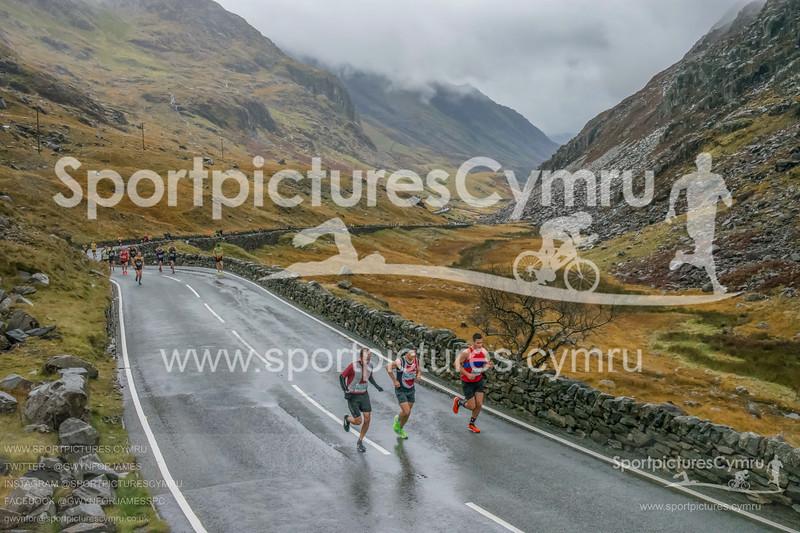 Snowdonia Marathon - 5012- DSC_4267