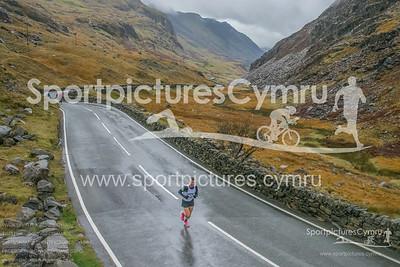 Snowdonia Marathon - 5003- DSC_4241