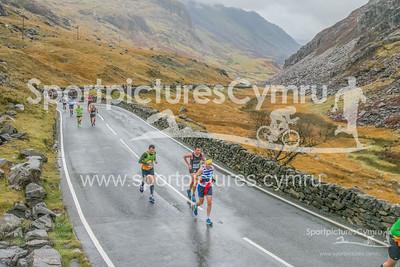 Snowdonia Marathon - 5018- DSC_4289