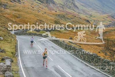 Snowdonia Marathon - 5006- DSC_4249