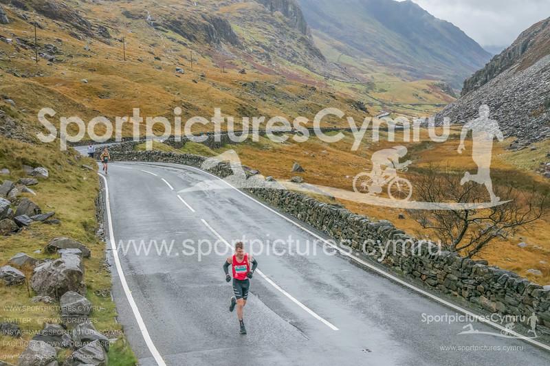 Snowdonia Marathon - 5005- DSC_4248