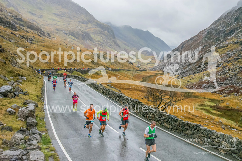 Snowdonia Marathon - 5023- DSC_4304