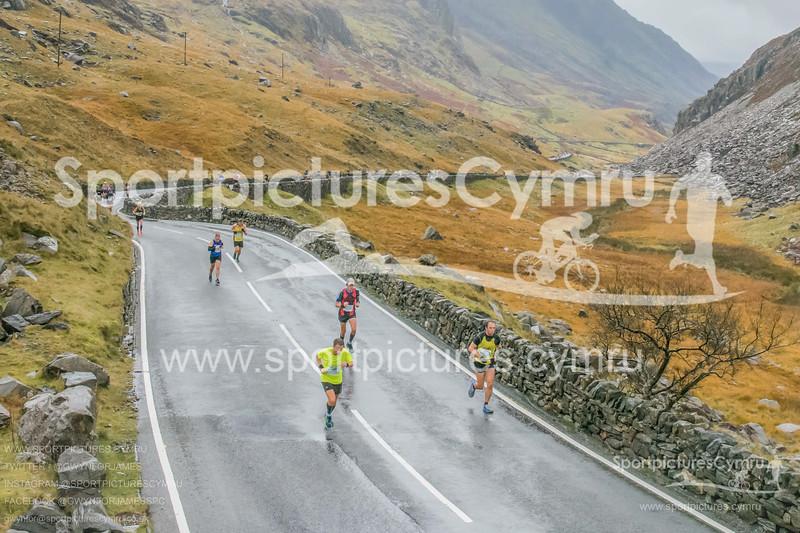 Snowdonia Marathon - 5016- DSC_4282