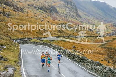 Snowdonia Marathon - 5007- DSC_4251