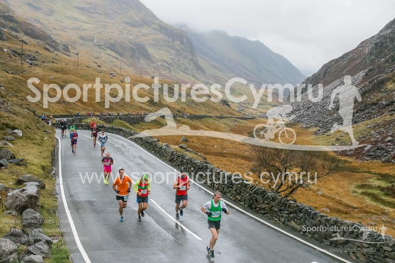Snowdonia Marathon - 5022- DSC_4303