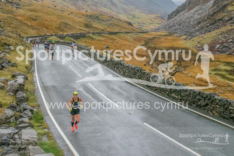 Snowdonia Marathon - 5017- DSC_4285