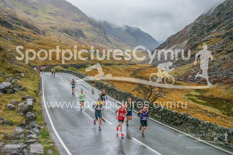 Snowdonia Marathon - 5013- DSC_4270