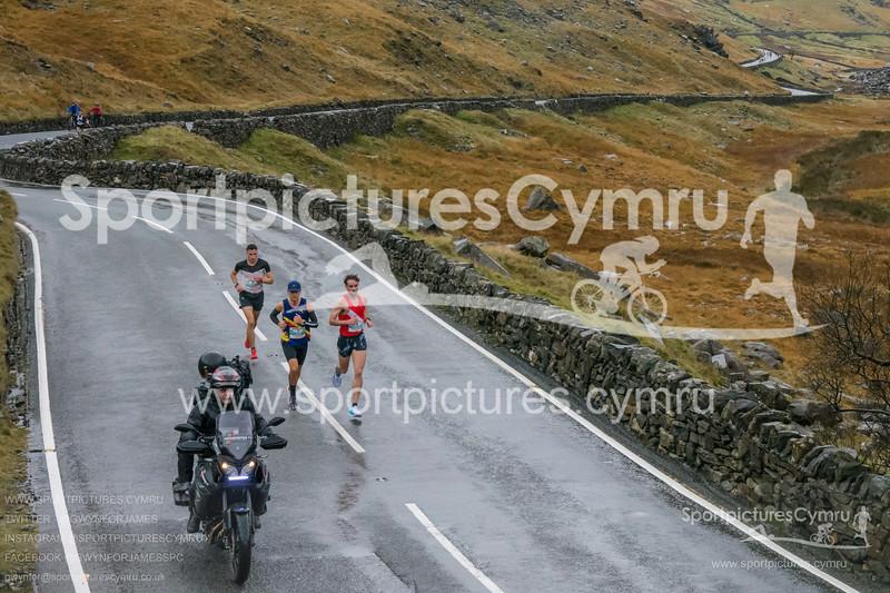 Snowdonia Marathon - 5001- DSC_4231