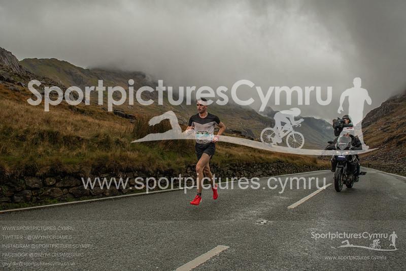 Snowdonia Marathon - 5013- DSC_0985-9