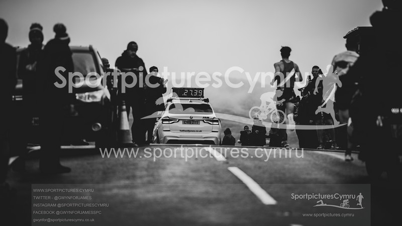 Snowdonia Marathon - 5018- SPC_9569-No BIB