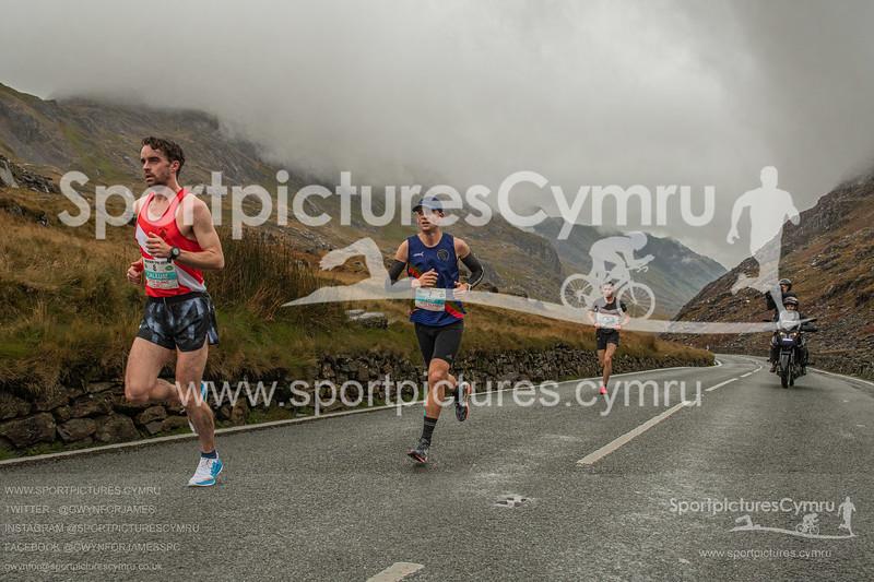 Snowdonia Marathon - 5006- DSC_0979-8, 7, No BIB